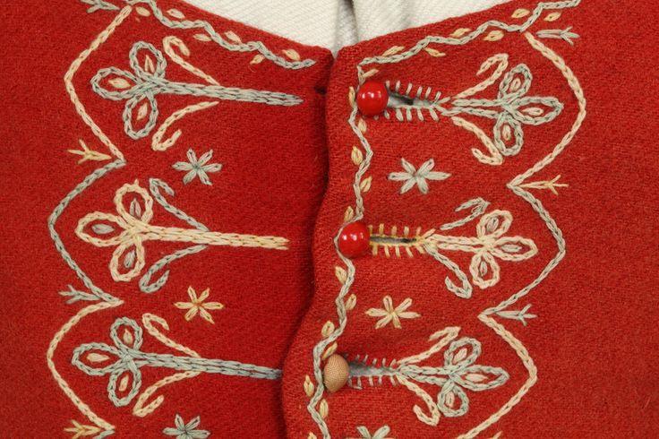 Szczawnica - gorale poland