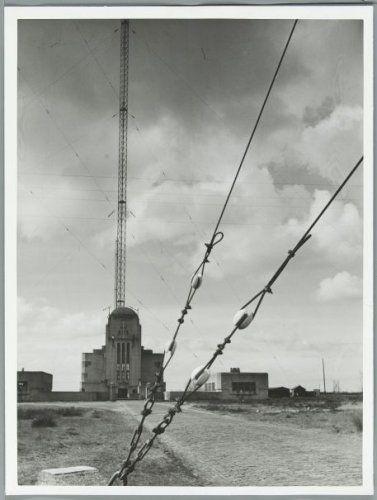 radio kootwijk - Google zoeken