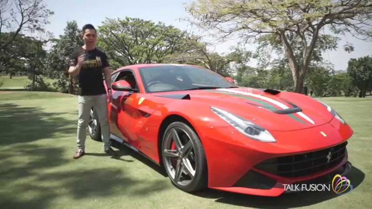 HERO 2015 - Luxury Car Parade and Mercedes Madness Winners