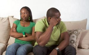 'Wide As Well'- Man Shares Unsatisfactory Wedding Night Experience with 'Virgin' Wife -  Click link to view & comment:  http://www.naijavideonet.com/wide-as-well-man-shares-unsatisfactory-wedding-night-experience-with-virgin-wife/