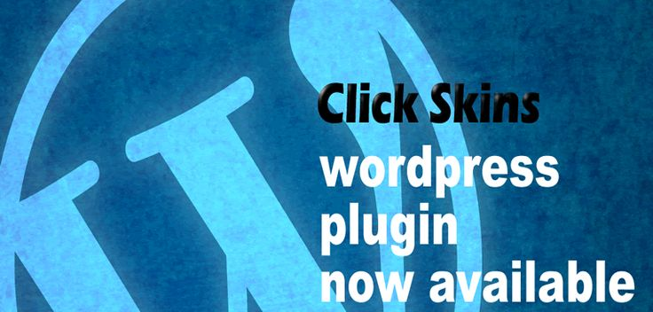 9 best clickskins wp plugin images on pinterest 1st december all home customizable floating images with links fandeluxe Image collections
