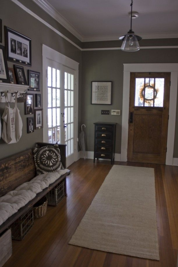Foyer Layout Java : Best images about craftsman entryways and foyers on