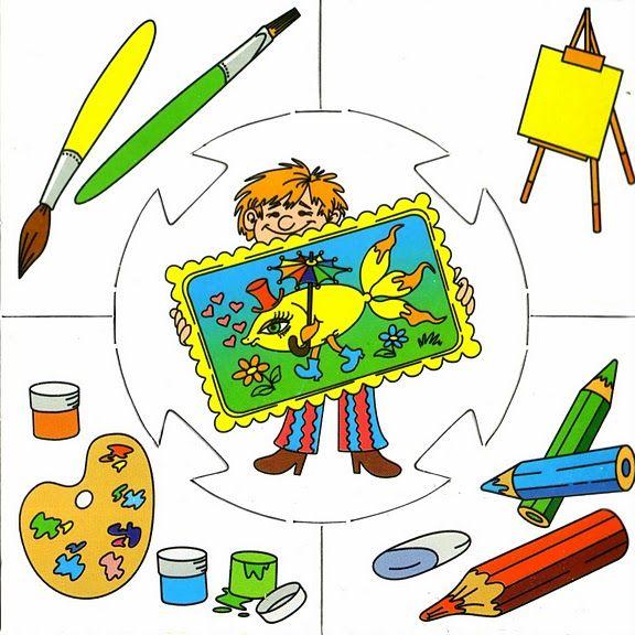 Gyerekeknek és szülőknek mindenféle. Zenék,társasjátékok,mesekönyvek,szakácskönyvek és még sok minden más.