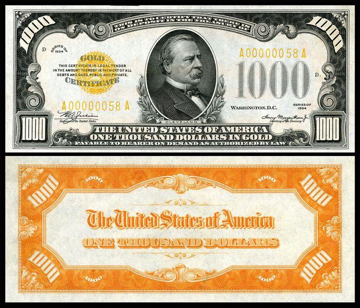 File:US-$1000-GC-1934-Fr.2409.jpg