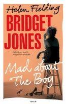 Bridget Jones ärtillbaka! Äldre men knappast klokare  I Bridget Jones. Mad about the boy har Bridget Jones fyllt 50, fått två barn, det är fortfarande trassligt på kärleksfronten, och sociala medier gör inte livet lättare.Vad gör man om...