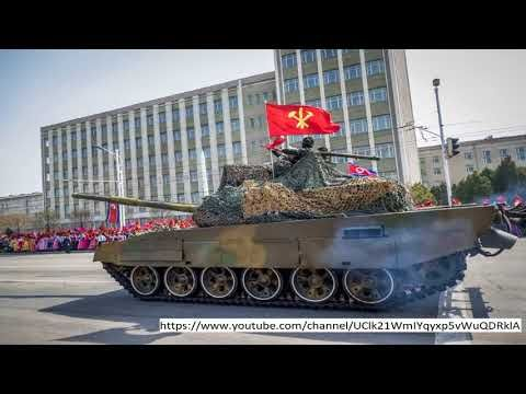 00Fast News, Latest News, Breaking News, Today News, Live News. Please Subscribe! BREAKING: Australian man accused of 'weapons expediting as North Korean specialist' A SYDNEY man has been blamed for supporting North Korea by handling deals and talking about the supply of weapons of...