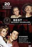 Best of the Beverly Hillbillies[2 Discs] [DVD], 16971417