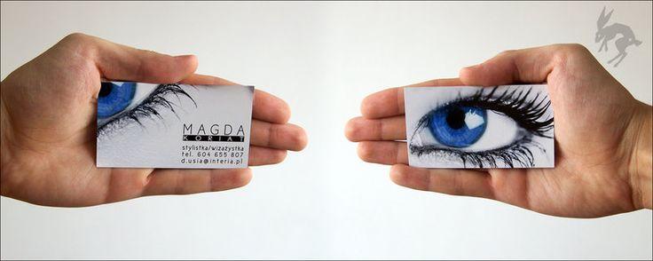 Make_up_Artist_Business_Card_by_deadbunnystudio.jpg 800×320 pixels