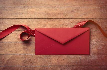 De um bebé ainda por nascer para a sua mãe solteira, uma carta de amor do bebé para todas as mães solteiras.