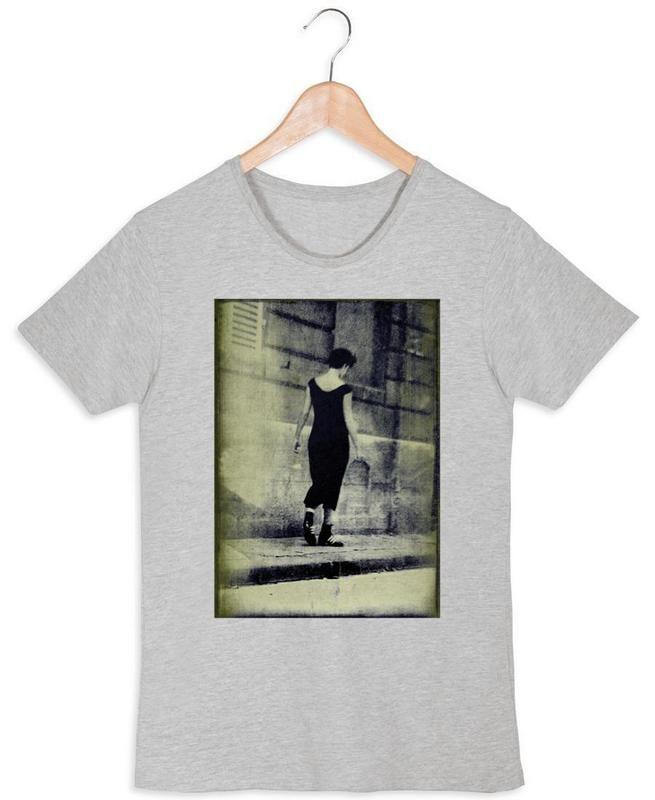 les 185 meilleures images du tableau mode tshirt sweats sur pinterest tee shirts anna. Black Bedroom Furniture Sets. Home Design Ideas