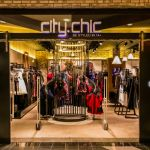 City Chic http://nikkiblu.21stcenturyenetwork.com/2014/10/08/melbourne-cup-fashion/