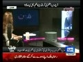 Yaqeen 14th January 2013 With Sana Bucha Full TalkShow on Dunyanews -  				 				  Today 15 January 2013 Pakistan News Full Talk Show _ Latest Talk Show Full High Quality _ Today Pakistani Talkshow HD 15/01/2013 Talk Show By Geo And Also Subscribe Our Channel Guys I Want 10000 Subscriber On My Channel   11th hour with waseem badami, 4 man show, 8pm with fareeha... - http://pakistan.mycityportal.net/2013/01/yaqeen-14th-january-2013-with-sana-bucha-full-talkshow-on-dunyanews/