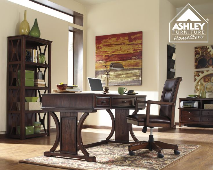 home office table writing desk chairs desks