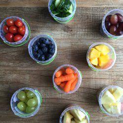 Gezond eten is belangrijk. We zijn als ouders verantwoordelijk voor de basis van het eetgedrag van onze kinderen. Dat dat gemakkelijker gezegd is dan gedaan, weten de meeste ouders wel, zeker als je thuis een moeilijke eter hebt. Als je een kind hebt dat naar de basisschool gaat is er op school...
