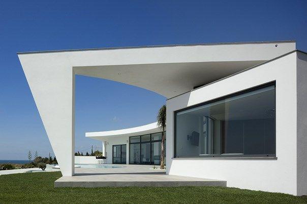 residence-Colunata 5
