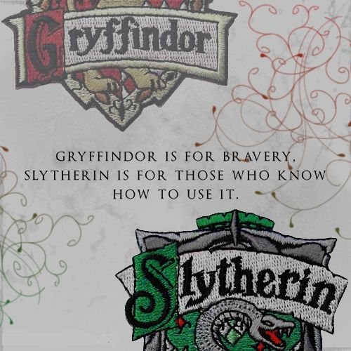 die besten 25 slytherin pride ideen auf pinterest slytherin sprachtod und hogwarts. Black Bedroom Furniture Sets. Home Design Ideas