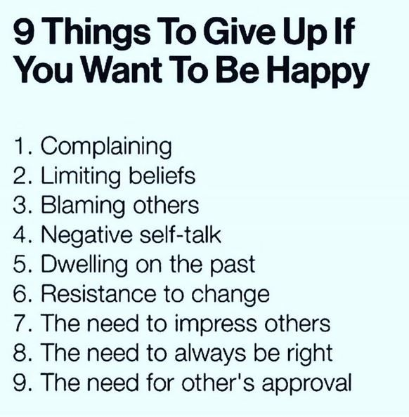 We are ASAPSKINNY - We carry #1 BEST DETOX TEA! Our Fat Burning Teas are 100% Natural & Laxative-Free. Lose Belly Fat, Increase Metabolism and Cleanse Yourself From Toxins! SHOP HERE ➡ www.asapskinny.com