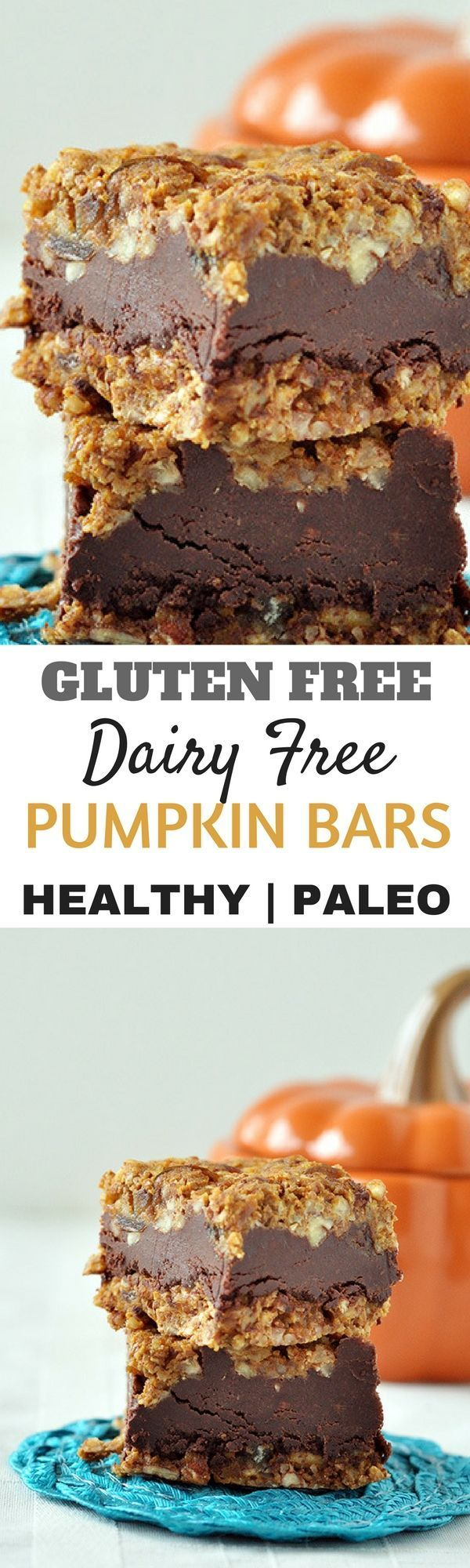 Thanksgiving desserts that are gluten free and paleo. Easy holiday treats for seasonal celebrations. Pumpkin recipes. Best Paleo pumpkin pie!