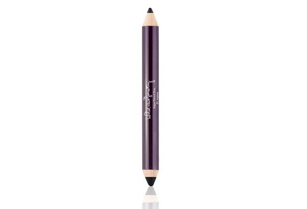 Wild about Beauty Kajal Pencil Duo