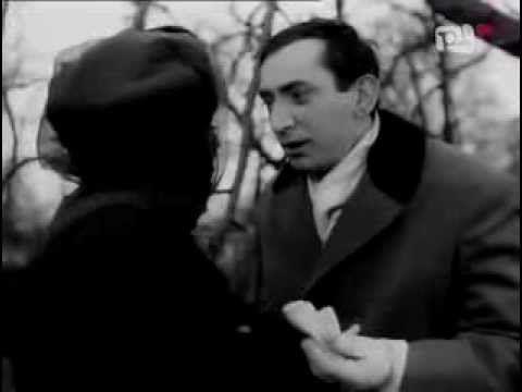 Spóźnieni przechodnie [1962]