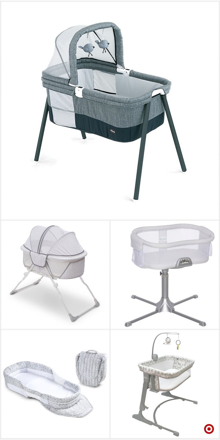 Find A Name For Your Baby Bassinet Baby Bed Baby Bassinet