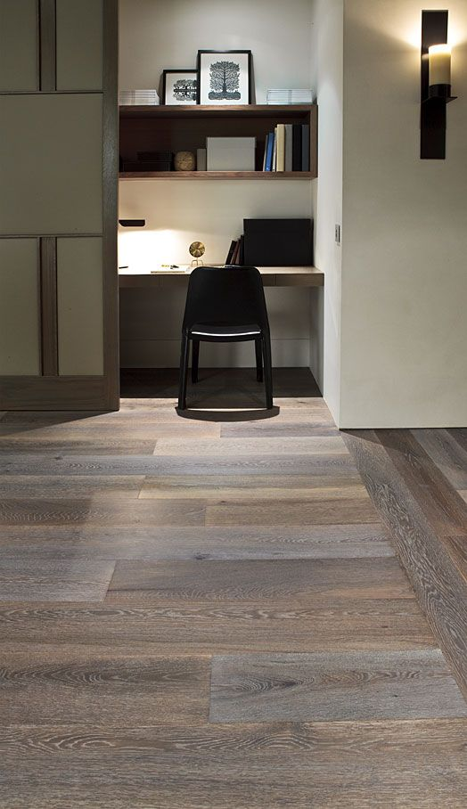 Royal Oak Floors | Timber Flooring Specialists | American Oak Floors |