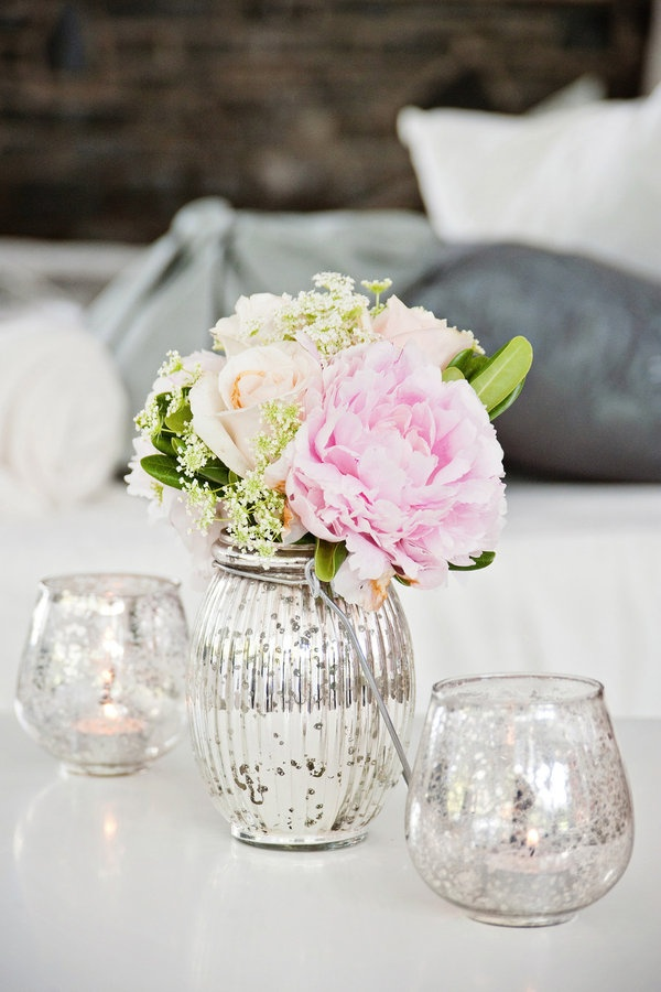 The 120 best flower fever images on pinterest beautiful flowers silver vases and white flowers mightylinksfo