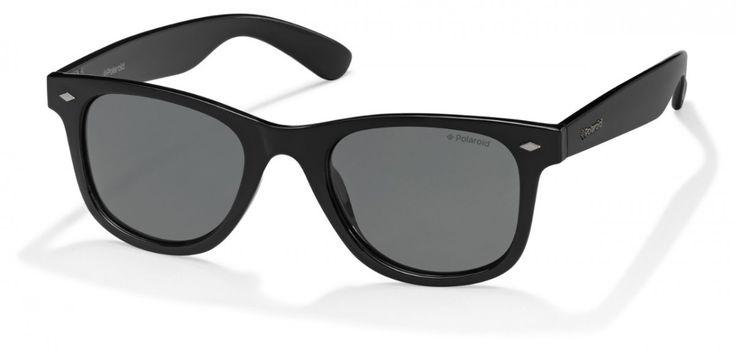 Polaroid PLD 1016/S D28 Y2 - Okulary Przeciwsłoneczne Polaroid wayfarer - OkularyPolaroid.pl - męskie , damskie okulary przeciwsłoneczne