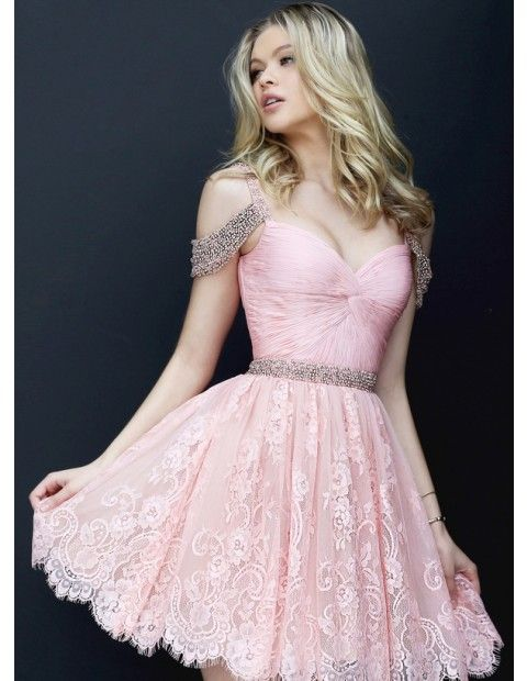 Sherri-colina-50503-vestido