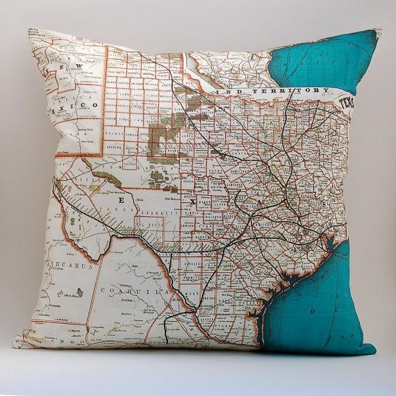 Garden Decor Houston: 17 Best Ideas About Texas Home Decor On Pinterest