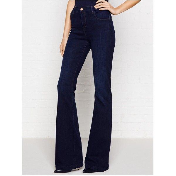 Die 25  besten Ideen zu Petite flare jeans auf Pinterest | Fransen ...