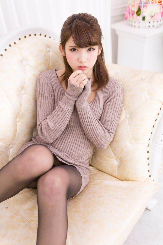 itsukadokoka:  えなこ(@enako_cos)さん | Twitterの画像/動画