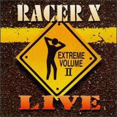 Racer X is one of the greatest bands to ever exist.  Very underrated but so amazing with the guitars of Paul Gilbert.Greatest Band, Rocker Friends, Paul Gilbert, Music Boards, Doces Paul, Ted Music, Rocks Music, Favorite Human, Http Www Shredthisway Com