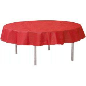 17 meilleures id es propos de nappe ronde sur pinterest - La table ronde vinon sur verdon ...