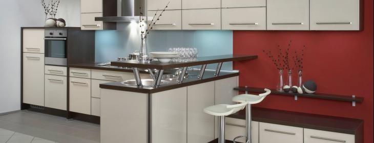 Küchenmöbel online  Billig küchenmöbel online kaufen | Deutsche Deko | Pinterest