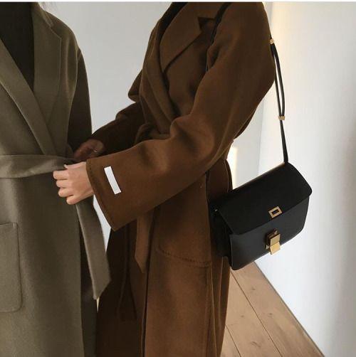 Photo | Fashion Gone rouge | Bloglovin'