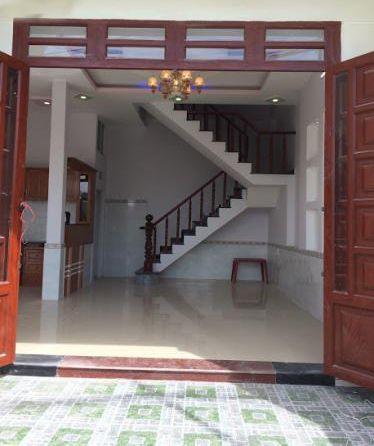 Cần bán nhà mặt tiền Xã Dĩ An-Bình Dương 70m2 1 trệt 1 lầu. | Mua bán nhà đất, đăng mua bán, cho thuê bất động sản