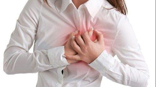 http://weblogkesehatan.tumblr.com/post/105564456991/ciri-ciri-penyakit-jantung-yang-menimpa-seseorang