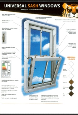 sash window brochure image lifestyle home solution pinterest