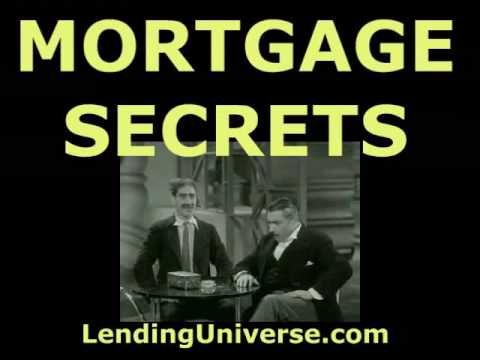 http://www.lendinguniverse.com  you can find  Home Mortgage , and  hard money lenders and the best interest rate refi  all types of real estate  Mortgage Loans and all of your Financing  needs at http://www.lendinguniverse.com/lenders.asp connect with residential commercial and land lenders and brokers also Mobile Home, Construction Loan, Notary...