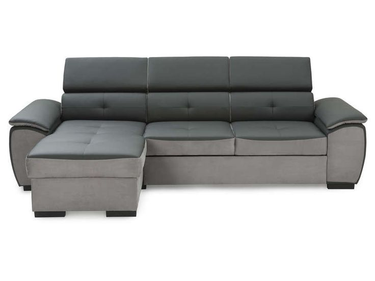 1000 id es sur le th me convertible 1 place sur pinterest for Canape loft convertible conforama