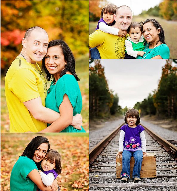 Family Photography  Fort-Drum-Photographer-01 by tiffymeehan, via Flickr