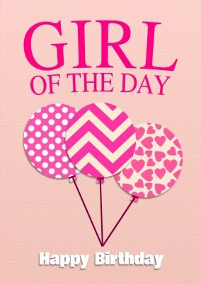 Compliment Her On Women's Day! Free Happy Women's Day ... |Birthday Compliments Women