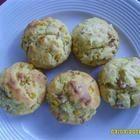 Boursin® muffins recept - Allrecipes.nl