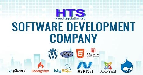 Getting a software development company in today's competitive world is difficult. Since there are many companies which have mushroomed in and around and choosing the best one is quite difficult these days.