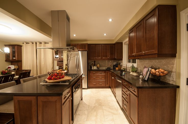 love it or list it kitchen designs 1000 images about hilary farr kitchens it or list 9890