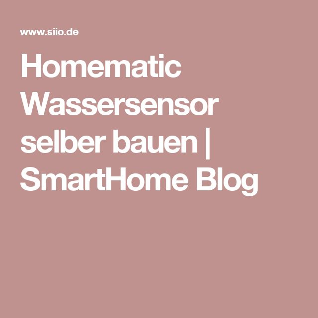 Smarthouse Kosten 13 best smarthome images on smart home smart house and