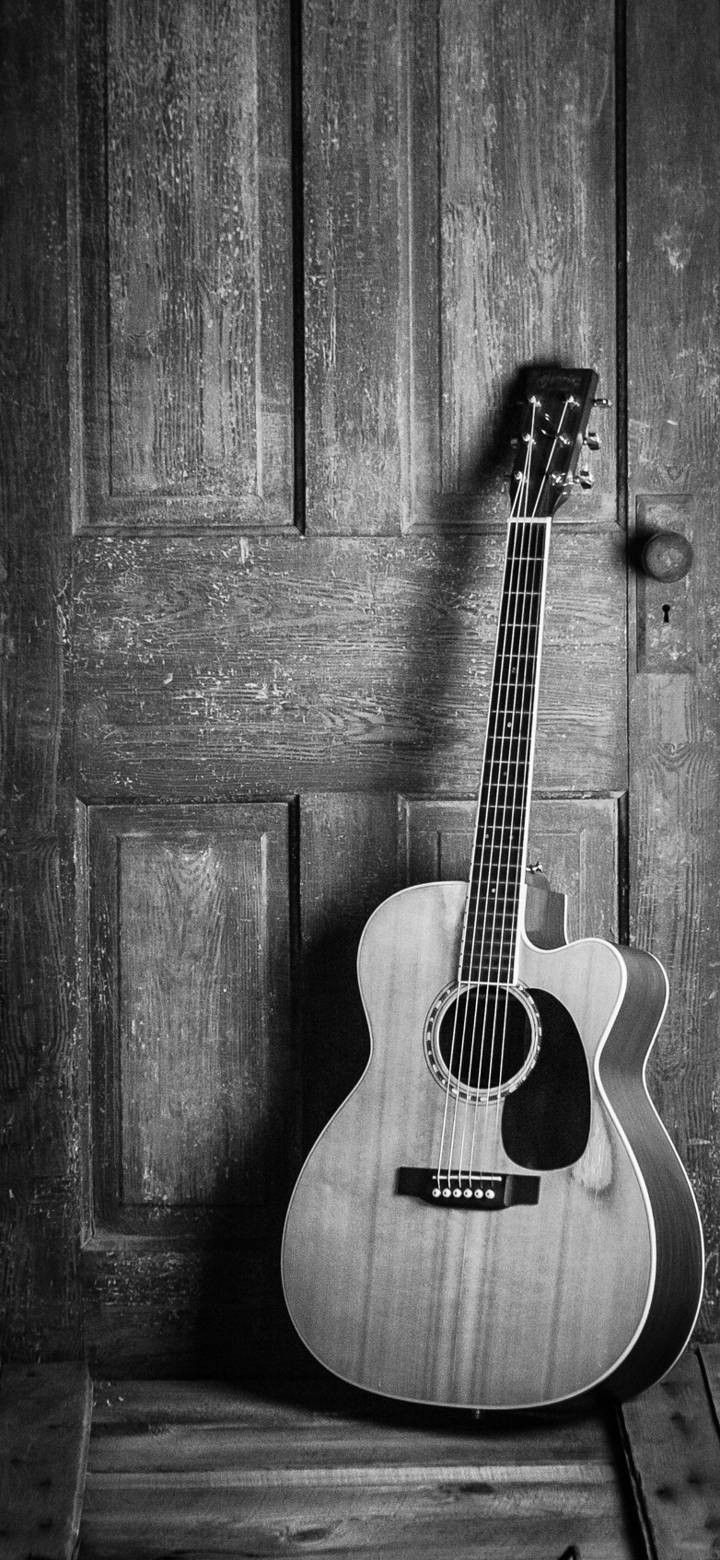 Pin By Hd Wallpaper Shopping On Hd Wallpapers Acoustic Guitar Photography Guitar Photography Guitar Photos