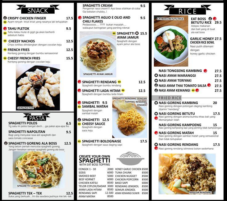 menu-eatboss-1