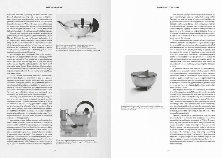 (via Hermès Mens Ties SS17 / Lane & Associates) – GRAPHICAL INSPIRATION